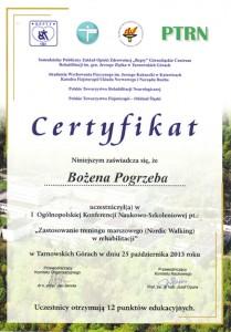 certyfikakb