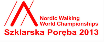 logo_jakuszyce2013