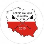 Przypinka--III-Marsz-UTW-2015