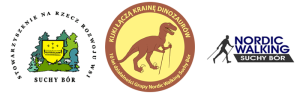 dinozaury2