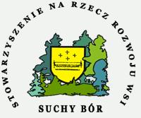 suchybor.com.pl
